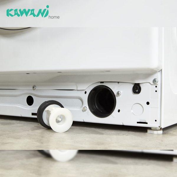 ماشین لباسشویی ویرپول مدل FSCR 12431