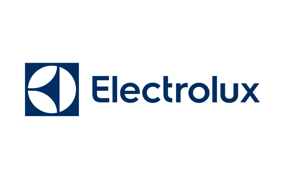برند الکترولوکس