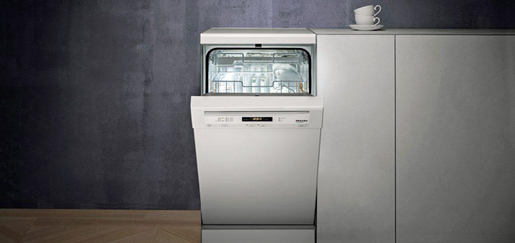 خرید بهترین ماشین ظرفشویی