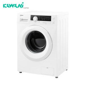 ماشین لباسشویی هیتاچی BD-W70CE