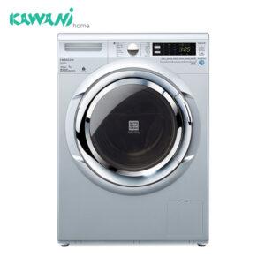 ماشین لباسشویی هیتاچی BD-W90XWV