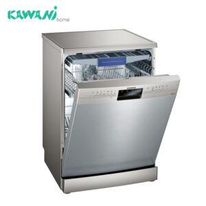 ماشین ظرفشویی زیمنس مدلSN236 l 10 NM