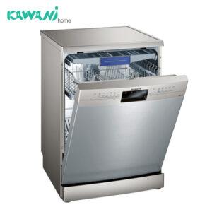 ماشین ظرفشویی زیمنس مدل SN236 W 10 NM