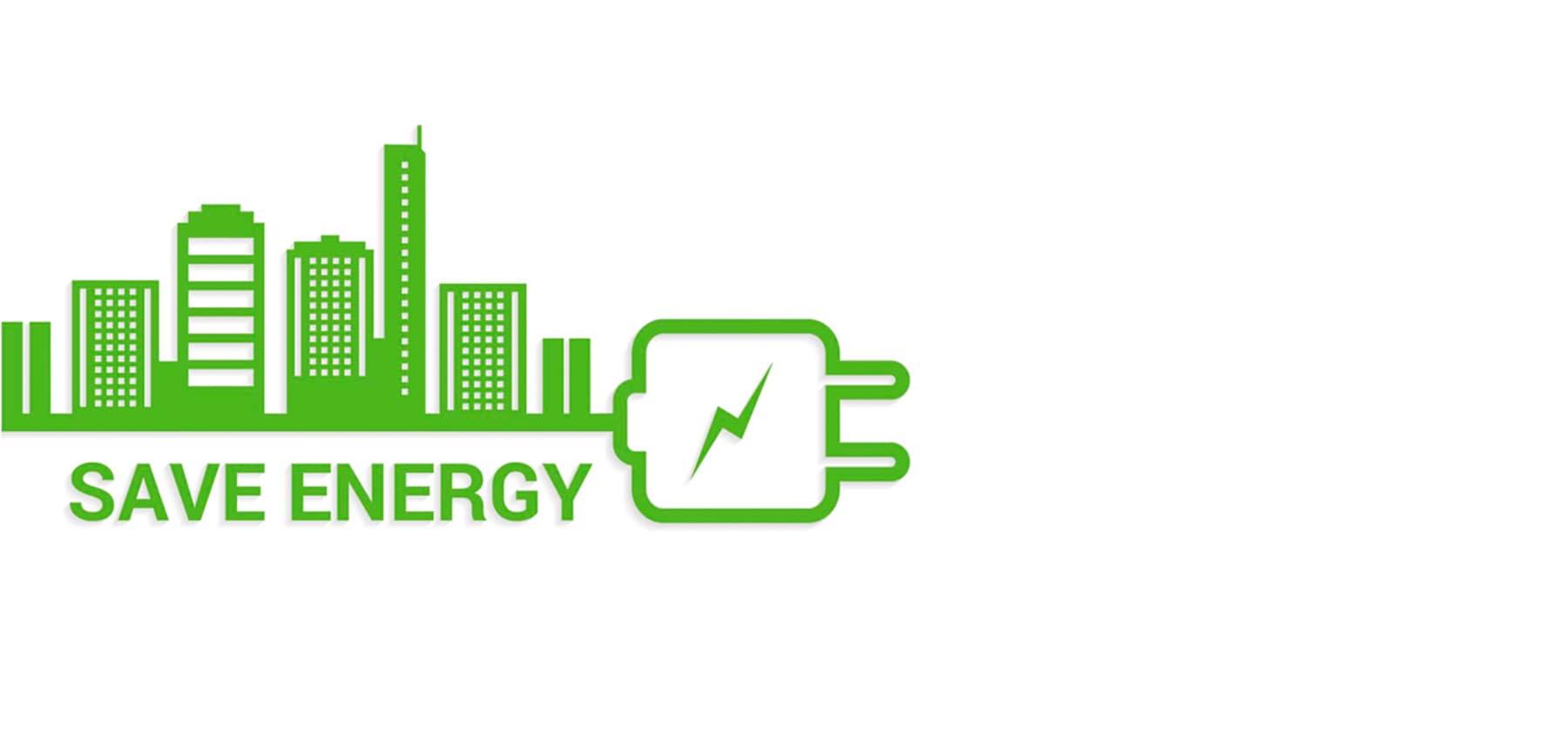 بهره وری انرژی در راهنمای خرید یخچال