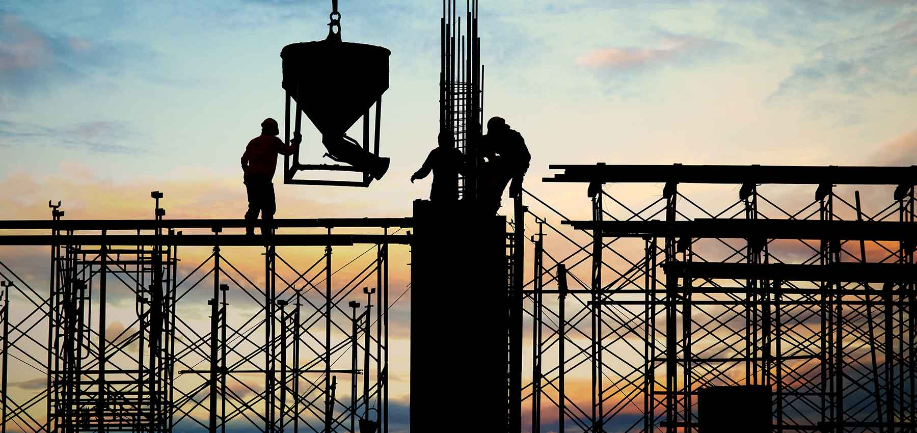 اهمیت مواد ساخت و ساز خانه در خرید کولرگازی