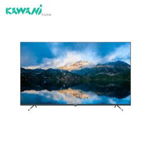 تلویزیون پاناسونیک مدل 55GX655M