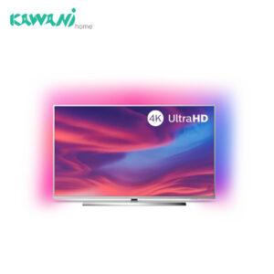 تلویزیون فیلیپس مدل 65PUS7354