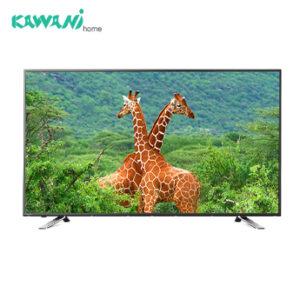 تلویزیون توشیبا مدل 65U5865
