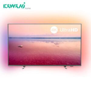 تلویزیون فیلیپس مدل 65PUS6754