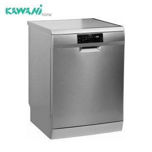 ماشین ظرفشویی آاگ مدلFFB83700PM