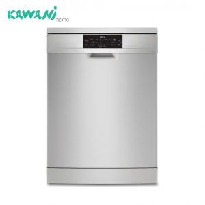 ماشین ظرفشویی آاگ مدل FFE83700PM