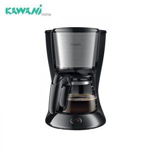 قهوه ساز فیلیپس مدل HD7457/20